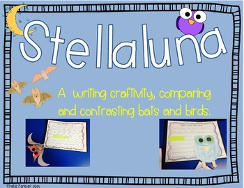 Stellaluna Unit