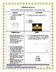 Stem Visual Bell Ringers/Warm Ups week 16 (4.3)