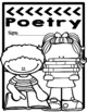 Step BY Step Directions For Writing Poetry