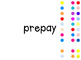 Step It Up in Second: Prefixes