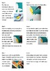 Step by Step Painting Instructions - Art, Earth Day, Envir