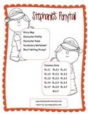 Stephanie's Ponytail--A Comprehension Study of Robert Muns