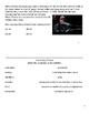 Stevie Wonder- Differentiated Story