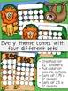 Sticker Charts Bundle