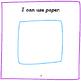 Sticks First Read books for beginner readers - Art