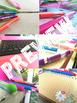 Stock Images for Teacherpreneurs: Pen and Pad Set (Persona