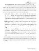 Stock Market (Part 5 of 5) - Investing in Apple Corporatio