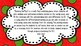 Stocking Stuffers - {Math Fact Game With Sums and Differen