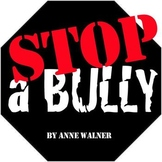 Stop a Bully