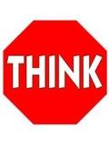 Stop&Check Lifeline