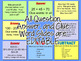 Addition & Subtraction Word Problems Editable PowerPoint:S