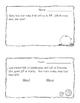 Story Problems - 2 Step
