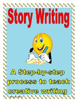 Story Writing Guide