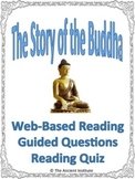 Story of the Buddha: Reading on Buddhism, Guided Questions