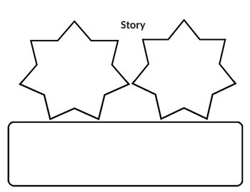 Story to Movie Compare/Contrast Worksheet
