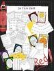 StoryTown Grade 1 Lesson 28 Resource Unit