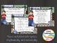 Storybook Series - Pease Porridge Hot - Nursery Rhyme and