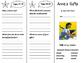 Storytown 2nd Grade Unit 4 Trifolds Bundle!
