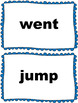 Storytown 3rd Grade Spelling Words