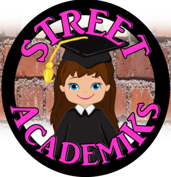 Street AcademiKs - Marketing Credits
