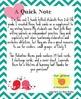 Stretching Sentences Task Cards, Improve Sentence Writing,