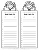 Student Book Check-Out Lists {FREEBIE}