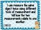Student Friendly 2nd Grade Common Core Standards *JUNGLE*