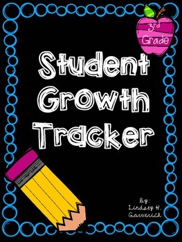Student Growth Tracker