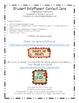 Student Information/Parent Contact Card - Canadian Version