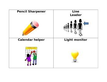 Student Jobs