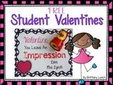 Student Valentines
