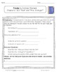 Study Guide for Frindle by Andrew Clements
