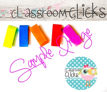 Styled Back to School Image_122: Hi Res Images for Blogger