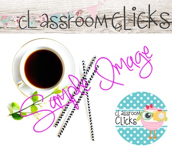 Styled Coffee Mug Image_159:Hi Res Images for Bloggers & T