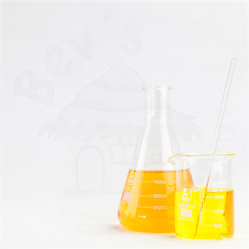 Styled Stock Photo 10 [Lab equipment 2]