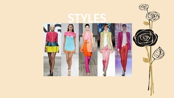 Styles Fashion