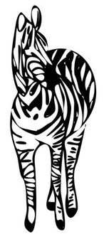 Stylized Animal sketches