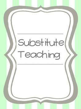 Sub Report Forms