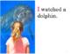 Subject & Object Pronouns:  Grammar PowerPoint 3