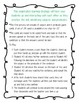 Subject and Predicate Cooperative Learning Game - Free Preview
