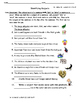 Subjects_&_Predicates_Common_Core_Grammer_Worksheets_Dr_LOCKETT