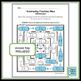 Subtracting Fractions Maze Bundle