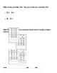 Integers 06 - Subtracting Positive and Negative Integers b