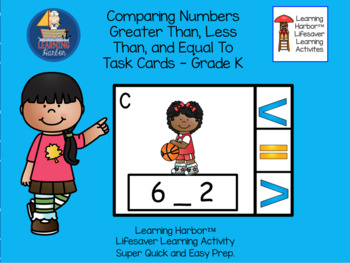 Subtraction Fact Fluency Within 10 Basketball Kids Task Ca