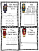 Subtraction Hero Game - CCSS strategies, differentiated!