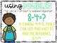 Subtraction Strategy Posters (Common Core Aligned)
