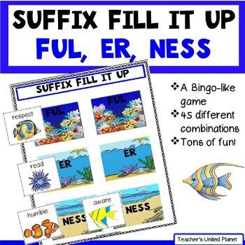 Suffix Games - Suffix Jump