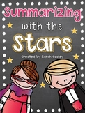 Summarizing with the Stars!