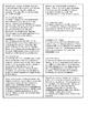 Summary Vs. Critique Sort Activity (TEK 9A) #1