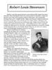 Summary and Analysis: Biography